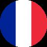france-flag-round-icon-256