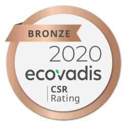 ecovadis2020