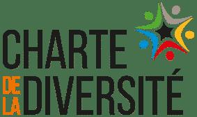 logo_Charte-diversiteRVB-2018